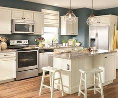 diamond now cabinets. Plain Diamond Diamond NOW At Loweu0027s  Caspian Collection Transitional Cottage Styling  Describes This TrueColor On Now Cabinets D