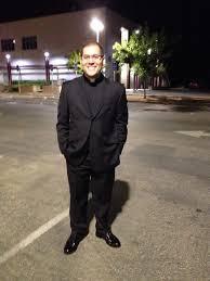 Alex Llanera SJ Ordination Nov. 24,... - Philippine Fiesta ...