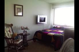 Image Of Baypointe Apartments In Saginaw, MI