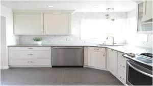 Simple kitchen designs photo gallery Kitchen Open Cabinet Simple Kitchen Designs Beautiful Simple Kitchen Designs Gallery Stunning Tile Kitchen In Dogearnation Simple Kitchen Designs Beautiful Simple Kitchen Designs Gallery