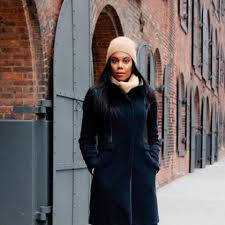 Jaime Ford Female Model Profile - New York, New York, US - 10 Photos |  Model Mayhem