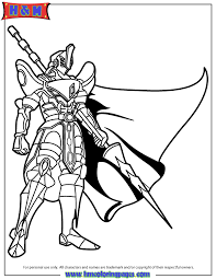 Bakugan Aquos Siege Coloring Page H M Coloring Pages