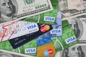 mix your business and personal credit