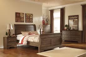 Furniture Ashley Furniture Fresno