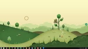 google now wallpaper hd. Beautiful Wallpaper Simple Desktop With Google Now Inspired Wallpaper  To Wallpaper Hd