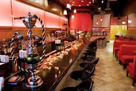 hookah cafe design 12