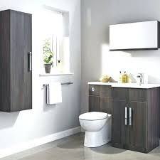 modular bathroom furniture bathrooms design. Bathroom Modular Furniture Bathrooms Design