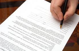 graduate school psychology application sample graduate school psychology application essay sample