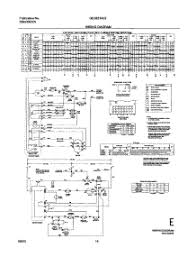 gibson dryer wiring diagram gibson image wiring parts for gibson ges831as2 washer dryer combo appliancepartspros com on gibson dryer wiring diagram