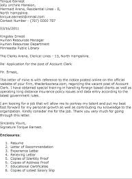 Job Application Cover Letter Opening Sentence Cover Letter Intro Paragraph Examples My Opening Sentence For First