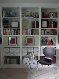 arrange office furniture. Office Nook Progress. Shared Space Design. Executive Interior Design Ideas. House Arrange Furniture A