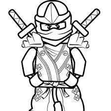 Small Picture Ninja Coloring Page 10933 Bestofcoloringcom