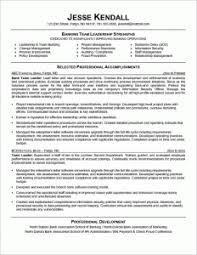 for resume bank teller sample resume objective  seangarrette cofor resume bank teller sample resume objective