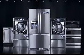kenmore appliances logo. kenmore appliances logo r