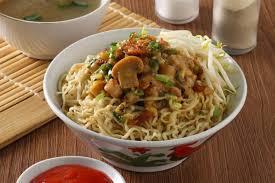 Anda juga bisa memilih resep cara membuat bumbu mie ayam yang sesuai dengan selera anda dan keluarga. Mau Buka Usaha Kuliner Coba Deh Resep Mie Ayam Untuk Jualan Ini