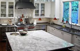 Small Picture Which Granite looks like White Carrara Marble