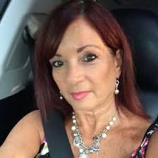 Bernadette Marino D'Alessandro (sexybernie) - Profile   Pinterest