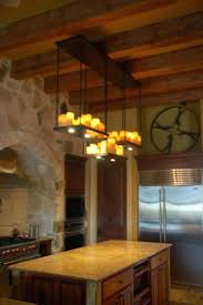 large size of pillar candle chandelier rectangular candles uk