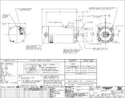 metric motor wiring diagram metric image wiring k1150 century 1 5 hp jet pump motor 115 230 vac 3450 rpm 56c frame on