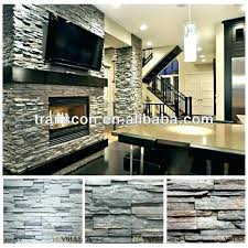 stone veneer interior faux stone for interior walls faux stone wall panels google faux rock wall