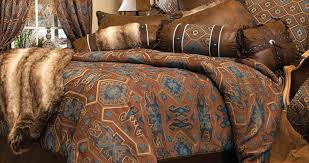full size of bed western bedding clearance decor king set bedding lone turquoise western star