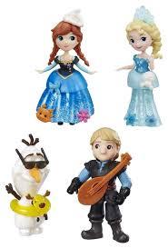Игровые наборы и <b>фигурки Disney</b> Princess - купить игровой ...