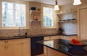 kitchen remodeling madison wi tds custom construction kitchen interior medium size kitchen remodeling madison wi tds custom construction