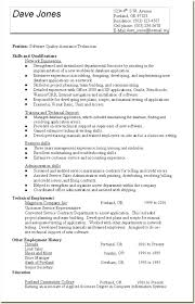Cv For Part Time Job Different Of Cv Surrey Meets Indonesia