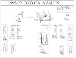 2002 toyota rav4 fuse box diagram davejenkins club 1998 toyota rav4 fuse box diagram at Toyota Rav4 Fuse Box Diagram