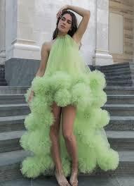 Pin by ʕ•́ᴥ•̀ʔっ♡ on ✨lifestyle ✨ in 2020 | High low prom dresses, Prom  dresses, Prom dresses long