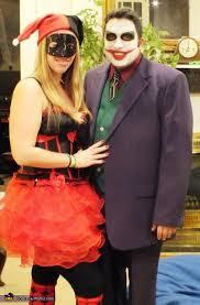 diy harley quinn costume fresh quinn joker from batman costume of diy harley quinn costume
