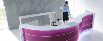 reception furniture design. Receptions Reception Furniture Design