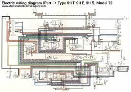 91 porsche 911 wiring diagram advance wiring diagram porsche wiring diagrams 911 wiring diagrams 91 porsche 911 wiring diagram