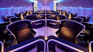 9 Best Ways To Redeem Hawaiian Airlines Miles For Max Value 2019