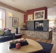 Decoration And Design Building Home Design Decoration Home Design Ideas 64