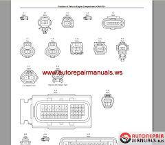 toyota hiace electrical wiring diagram images toyota electrical toyota hiace engine ecu wiring together ecu diagram