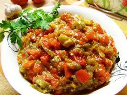 Картинки по запросу Рецепт приготовления икры из помидоров и перца