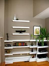 Shallow Floating Wall Shelves Wall Shelves Design New Collection Shallow Wall Shelves Shallow 1