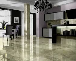 White Kitchen Tile Floor Best Kitchen Tile Floor Ideas Amazing Design Floor