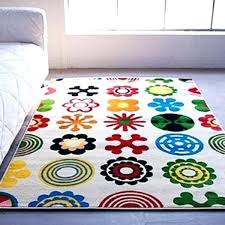childrens bedroom rugs boy bedroom rug rugs for kids rooms superb rug runners rug runner as