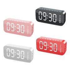 Best Offers <b>mirror alarm</b> mp3 brands and get free shipping - a74