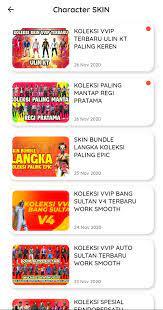 Terima kasih sudah memberi nilai! Skin Tools 4 0 1 Download For Android Apk Free