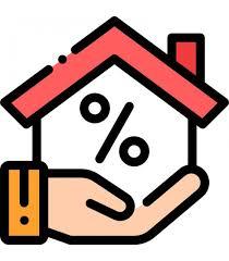 Resultado de imagen para garantia hipotecaria