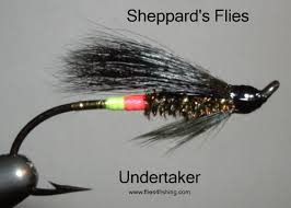 Salmon Fly Patterns Enchanting STRAIGHT LINE SPORTS Flies48fishing