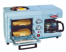 Retro Kitchen Small Appliances College Dorm Kitchen Appliances Now Available At Bjs Wholesale Club