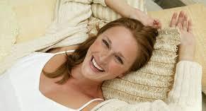 homöopathie gegen starken haarwuchs