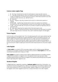 rogerian argument essay example rogerian argument essay global  7