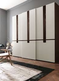 Small Picture Best 10 Modern wardrobe ideas on Pinterest Modern wardrobe