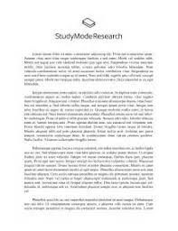 thesis printing and binding cambridge college essay format indent essay case study essay sample how to write a case study analysis