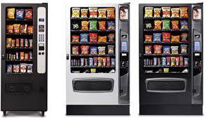 Used Snack Vending Machines Impressive Used Vending Machines Art Pinterest Vending Machine